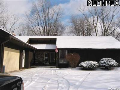 36157 Behm Dr., North Ridgeville, Ohio, 44039, SOLD HOMES, 3 bedrooms, 2.5 baths, half acre lot, 4 car garage, JoAnn Abercrombie, REMAX Pros