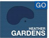Heather Gardens: Go