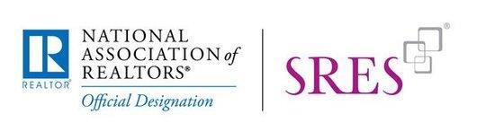 National association of realtor