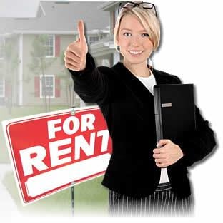 Best Property Managers In Melbourne