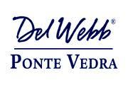 del webb ponte vedra homes for sale