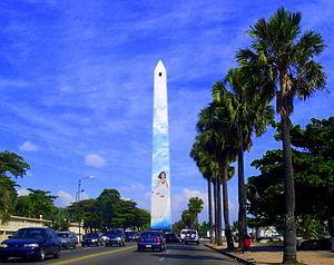 Santo Domingo property for sale