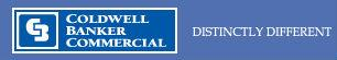 Coldwell Banker Commercial Real Estate Brokerage Services