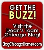 Chicago Real Estate Blog