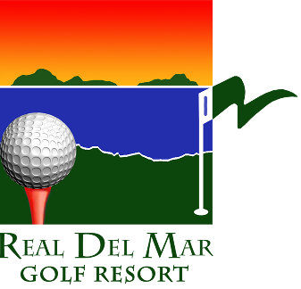 Real Del Mar Rosarito Beach Golf