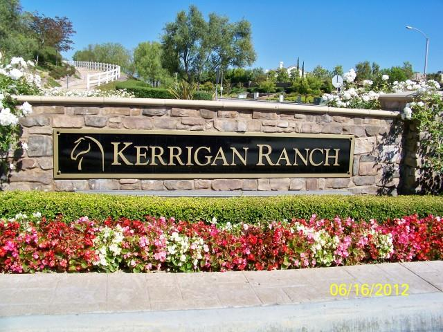 Find, sell , list, luxury homes, listing, listings in Yorba Linda, Orange Conty, CA by, agent realtor, broker