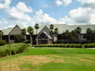 Twin Eagles Naples Fl neighborhood clubhouse