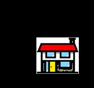Mishawaka Homes for Sale Blair Hills
