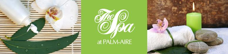 Palm Aire Spa & Resort
