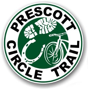 Prescott Circle Trail