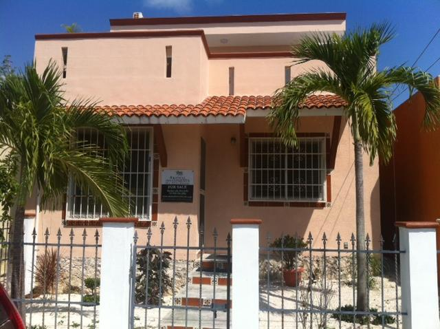 Chan Chemuyil Homes For Sale