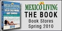 Mexico Living Guide Book