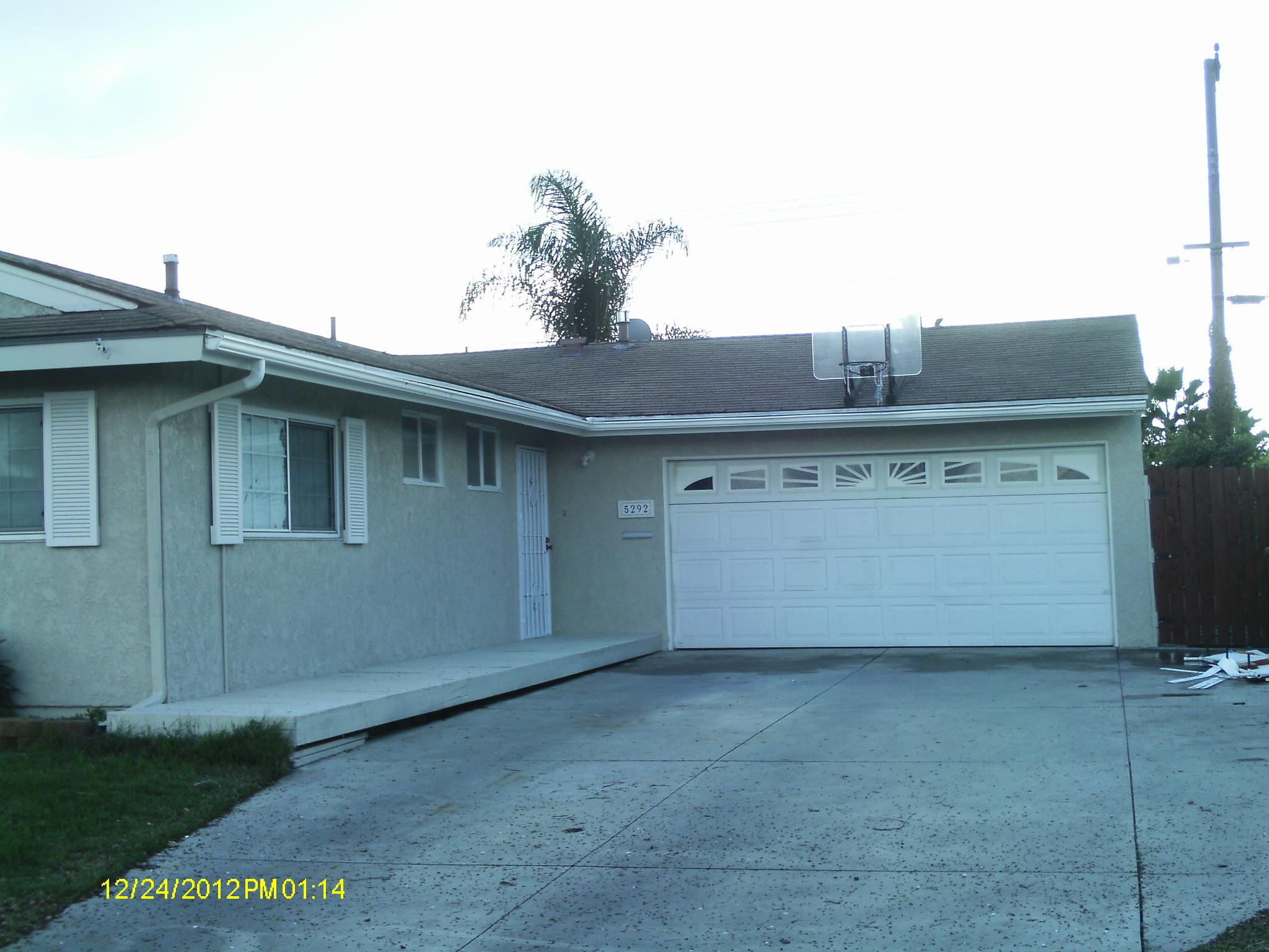 Single Family | Bank Owned | REO | Home for Sale | Cypress | Orange County | CA | Home Evaluation | Agent | Realtor | Broker