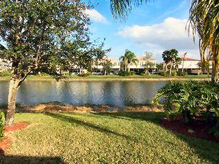 The Cove Naples Fl homes for sale
