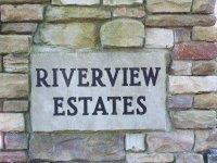 Riverview Estates is a 55+ Community in Forks Township in Lehigh Valley
