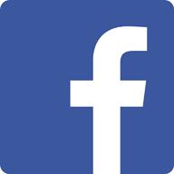 Facebook Century 21 Tulum