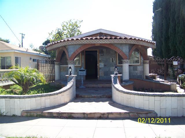 Santa Ana | Orange County |  REO | Bank Owned | Properties | Homes | By Realtor | Borker