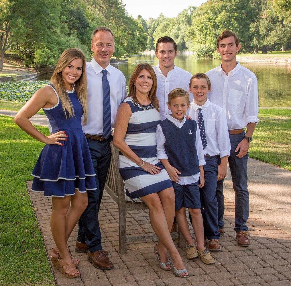 Scott Real Estate Bedford TX  - Catholic Real Estate Agent