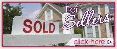 Home Seller Resources