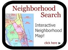 Neighborhood Search Using Our Interactive Map!