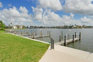 Moorings Naples Fl waterfront houses for sale