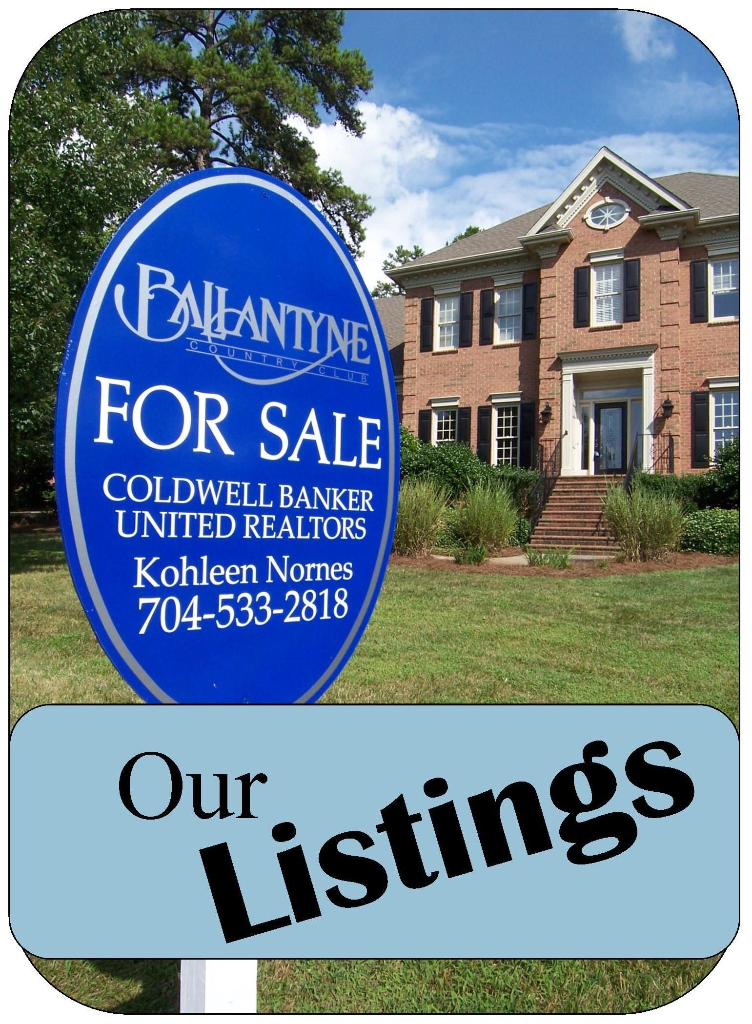 View our portfolio of homes!