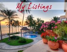My Listings