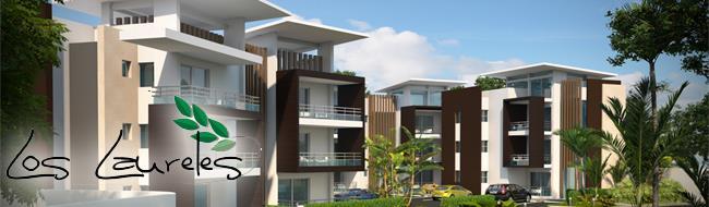 Los Laureles Punta Cana Village Galerias de Punta Cana Playa Blanca Bavaro El Cortecito Punta Cana Real Estate