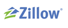 Zillow- America At Home