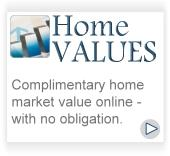 Lethbridge Home Market Values Online