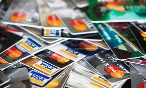 Description: Credit cards and Bank loans in Mexico