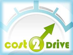 cost2drive