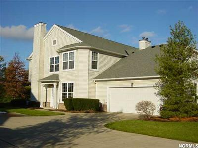 2547 Wyndgate, Westlake, Ohio 44145, Luxury 3 Bedroom, 2.5 Bath Townhome, Walk to Crocker Park