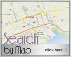 Search by Google Map