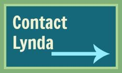 Contact Lynda