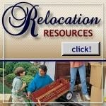 Nashville Relocation Resources