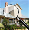 Automated Home Search in Maryland