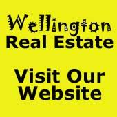 Wellington Real Estate