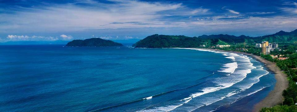 costa rica professional real estate jaco beach homes costa rica rh costaricaprofessionalrealestate com