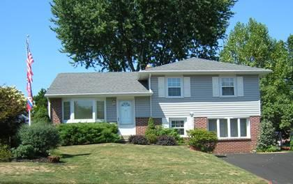 Split Level Homes In Pennsylvania Ideas