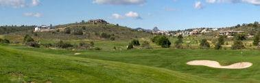 Prescott Arizona Real Estate Golf Homes Houses for Sale The Prosper Team