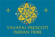 Yavapai Prescott Indian Tribe