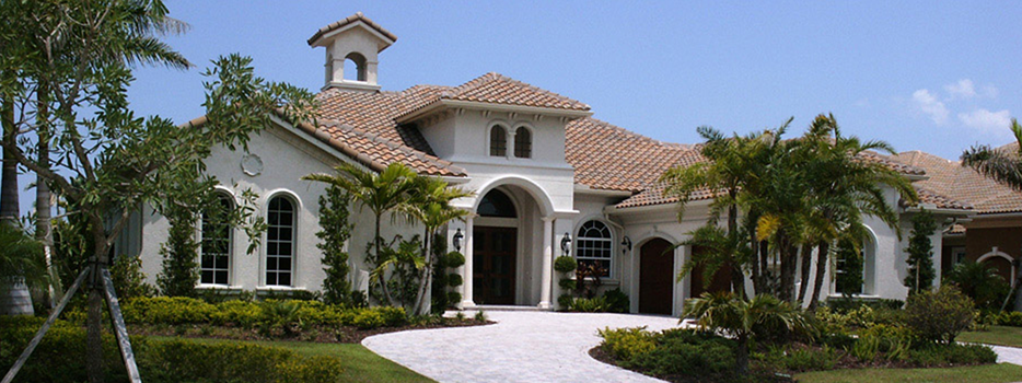 Port St Lucie Florida Beach Homes For Sale