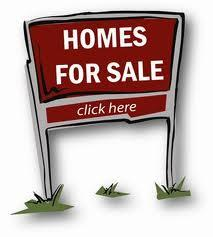 Look through Royal LePage Hamilton's featured mls Hamilton, listings of houses for sale in Hamilton, Stoney Creek