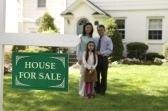Homes For Sale In Hamilton | Real Estate MLS Listings | Lisa Tollis Sells Homes Realtor.ca