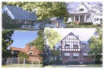 Delaware Ontario Houses For Sale