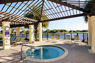 Saturnia Lakes Naples Fl neighborhood spa