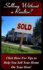 For Sale By Owner Springfield Missouri
