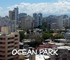 Ocean Park Real Estate