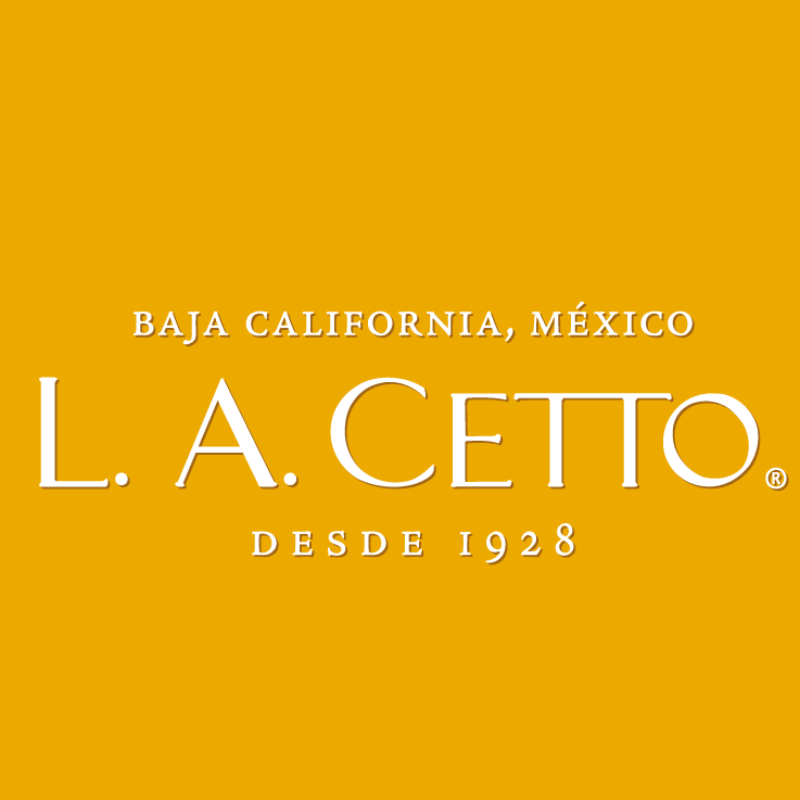 L.A. Cetto Ensenada